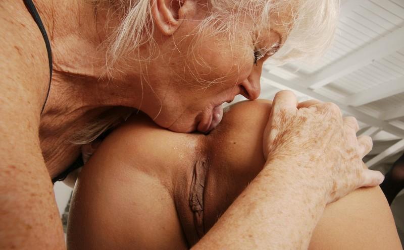 lesbienne vieille escort sexemodel