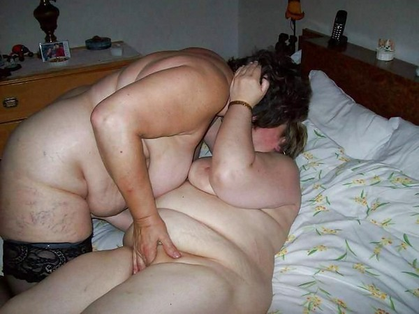 lesbienne ronde escorte massy