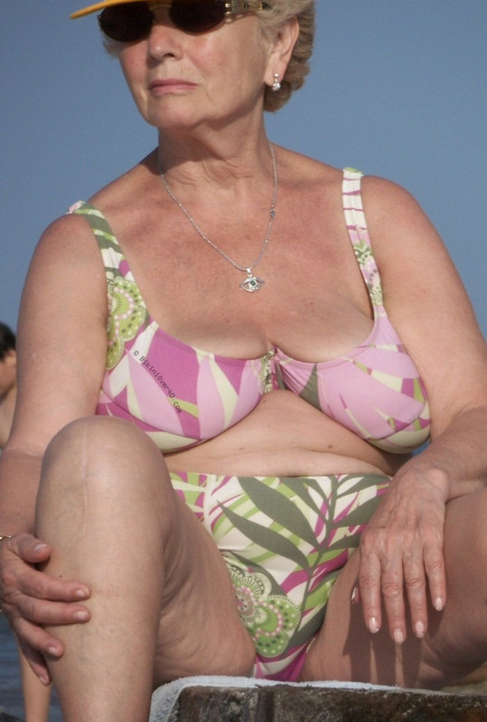 seins de vieilles sexemodel strasbourg