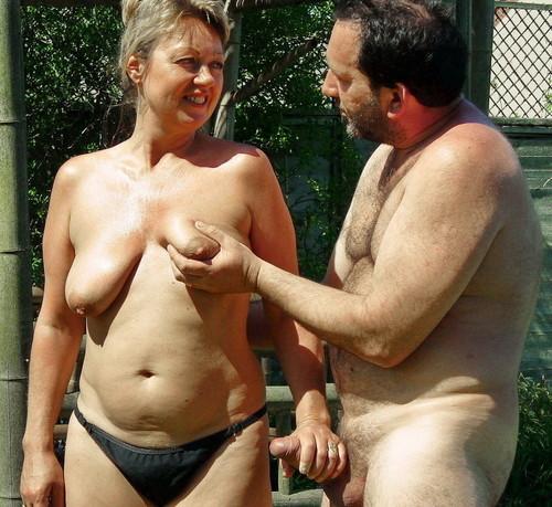 eldresex naturist sex