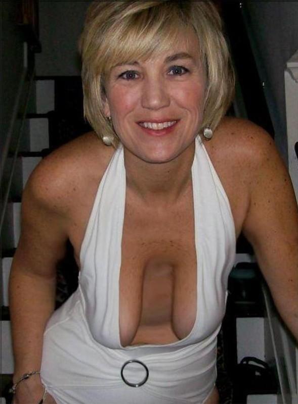 suceuse soumise vieilles femmes nues photos