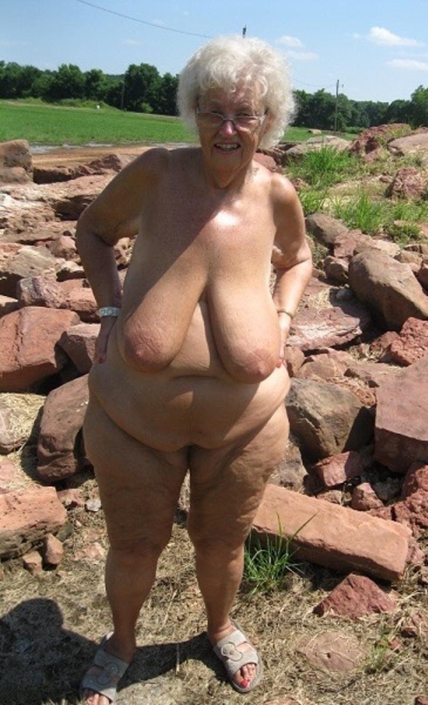 femmes mures gros seins woluwe saint lambert