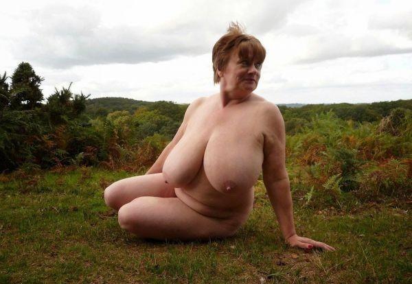 Gratuit grandes photos de seins noir