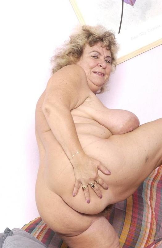 старые развратные пошлые женщины фото