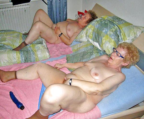 lesbiene salope salope et vieile