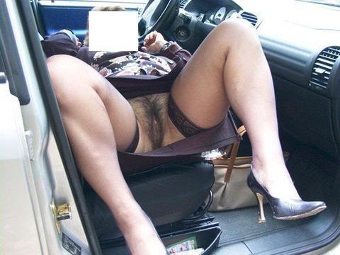 vieille salope en voiture putes bruxelles