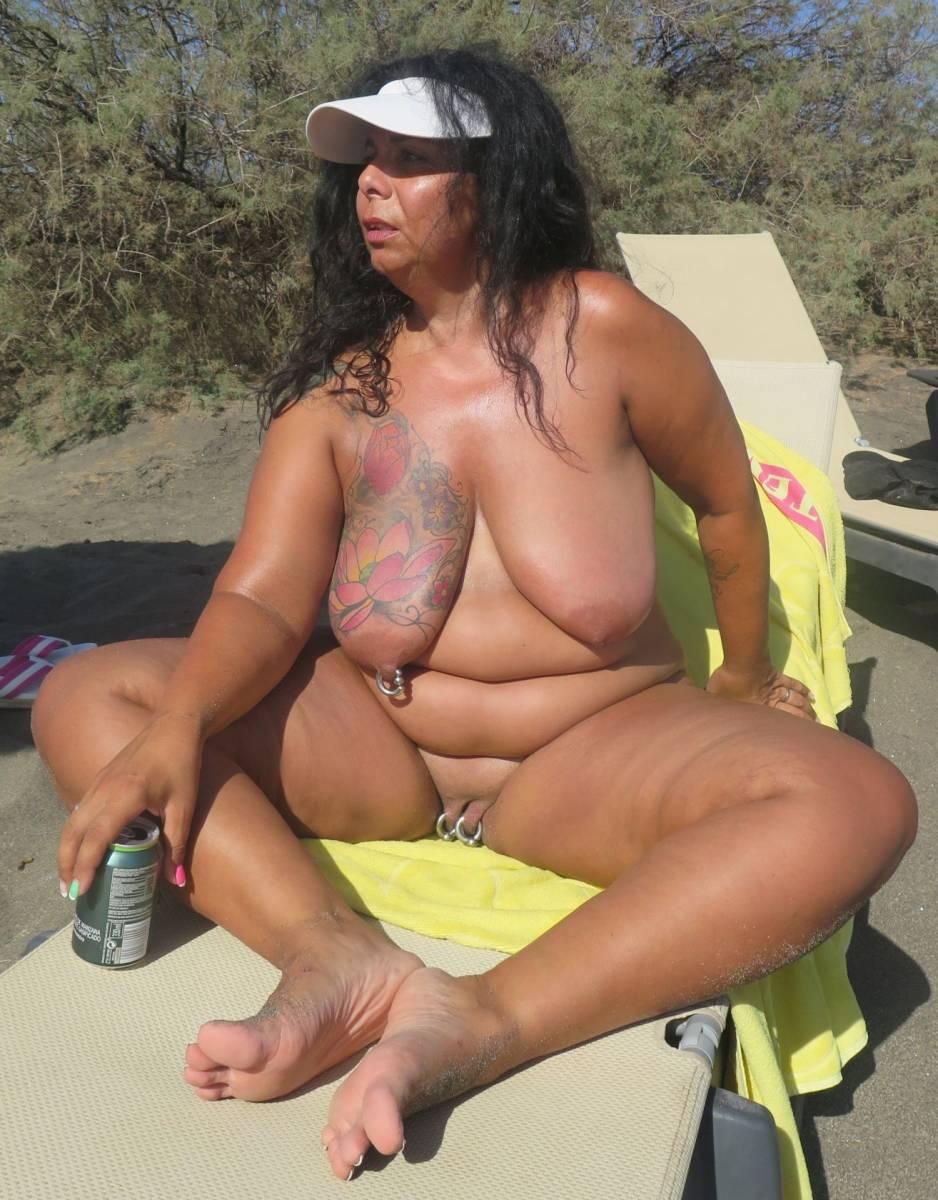 salope bulgare femme nudiste